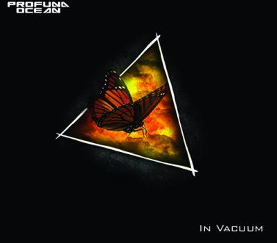 In Vacuum (2016)